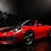 red-porsche-991-carrera-cabriolet-stinger_1180133381