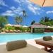 tropical-resort-pool_2011610406