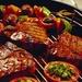 barbecue_1887822829