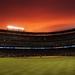 baseball-stadium_394162257