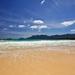 beach-waves_1215959212