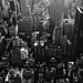 black-and-white-city_1158958066