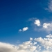 blue-sky_1055126505