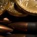 coins-bullets_1774136033