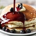 delicious-pancakes_1161759960