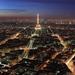 eiffel-tower-night_2061600321