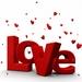 love_1854290148