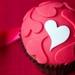 love-cupcake_1420075937