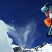 mountain-snowboard_49270736