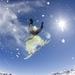 snowboarding_662860535