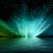 stars_795559342