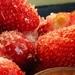 strawberries_608637036