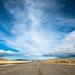 sunny-road_1085587971