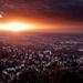 sunset-town_1545161020