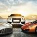 supercars_1747542488