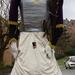 1348 Louvain-la-Neuve - Goliath de l'Athoise