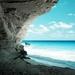 beach-cave_664654718