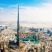 burj-khalifa-dubai_1037004883