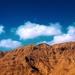 canyon_102710599