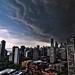city-clouds_1086775494