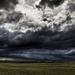 field-clouds_249892074