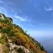 high-hill_1242628378