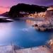 hotel-sea-shore_1631702787