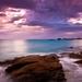 rocks-beach_1979459718