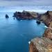 rocks-sea_1619998635