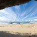 sea-cave_677154021