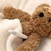 sick-teddy-bear_123878457