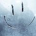 snow-smiley_634130500