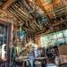 cabin-woods_1335512720
