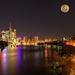 city-night-3_1158308640