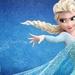 elsa-the-snow-queen-frozen_784594650