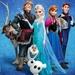 frozen_311409744