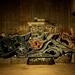graffiti_1405698040