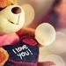 i-love-you-teddy-bear_1517670659