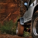 jeep-mud_2026769548