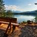 lake-bench_629924696