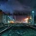 railroads-night_231611614