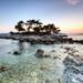 rocks-island_269503587