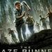 the-maze-runner-2_38470490