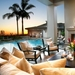 vacation-house_59876098