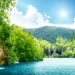 waterfall-2_2119534191