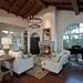 112745__interior-design-style-design-home-lock-room-fireplace_p