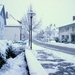 114838__winter-snow-street-city-winter-snowy-street_p