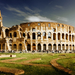 134204__colosseum-colosseum-italy-italy-rome-rome-the-amphitheate