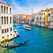 136495__venice-italy-venice-italy-architecture-house-flags-canal-