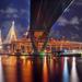 142449__thailand-bangkok-thailand-bangkok-bridge-night-lights-lam